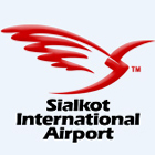 Sialkot International Airport Limited